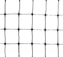 Bird X Birdnet PE Plus - Premium Grade Bird Net