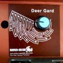 Deer Gard Control Panel