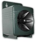 Bird X Extension Speaker