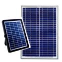 Bird X Solar Panel Options