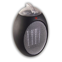 New - Best Rated Space Heaters Energy Efficient | bunda-daffa.com