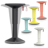 UP Stool from Interstuhl