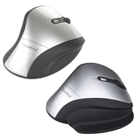 Newtral Mouse by Microtouch