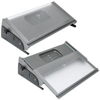 MultiRite Document Holder and Writing Slope from Posturite
