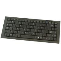 Full Travel Mini Keyboard from SolidTek