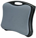 Breathable Padded Base for Lap Use