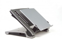 Ergo T-340 Laptop Stand