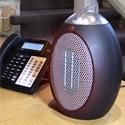 Eco-Save Heater