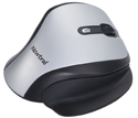 NEWTRAL 2 Mouse - Balance Grip