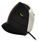 Evoluent VerticalMouse C - Front