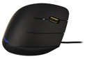 Evoluent VerticalMouse C - Outside