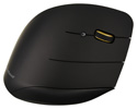 Evoluent VerticalMouse C Wireless - Front