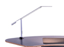 Focal Koncept Equo Desk Lamp