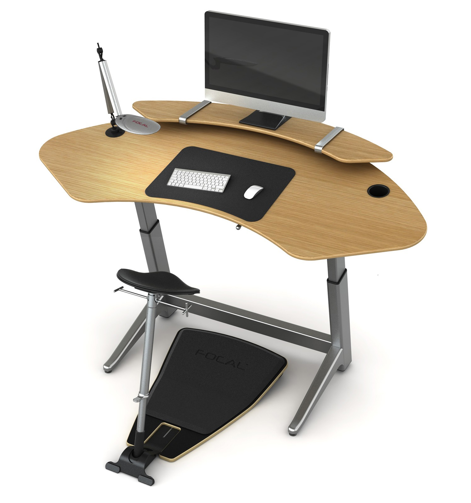 sit topper and just top ergo up legs furniture stand small standing that station mobile cheap down table work tall desktop moves adjustable narrow desk