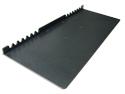 Fox Bay Phenolic Low Profile Keyboard Tray