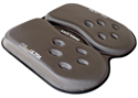 GSeats - Also Available in Prome