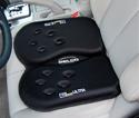 GSeats Improve Auto Seating