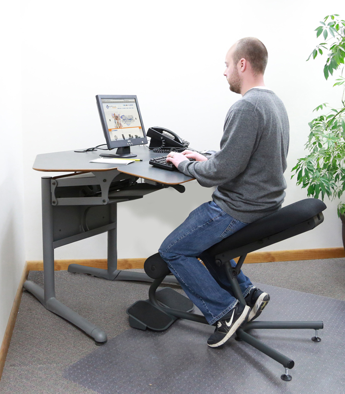 stance move by health postures ergocanada detailed specification