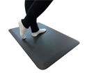 iMovR EcoLast Premium Standing Mat for Sit-Stand Applications
