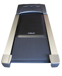 EcoLast TreadTop Standing Mat on ThermoTread GT