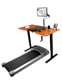 Omeg Denali ThermoDesk Table Top - for Walking