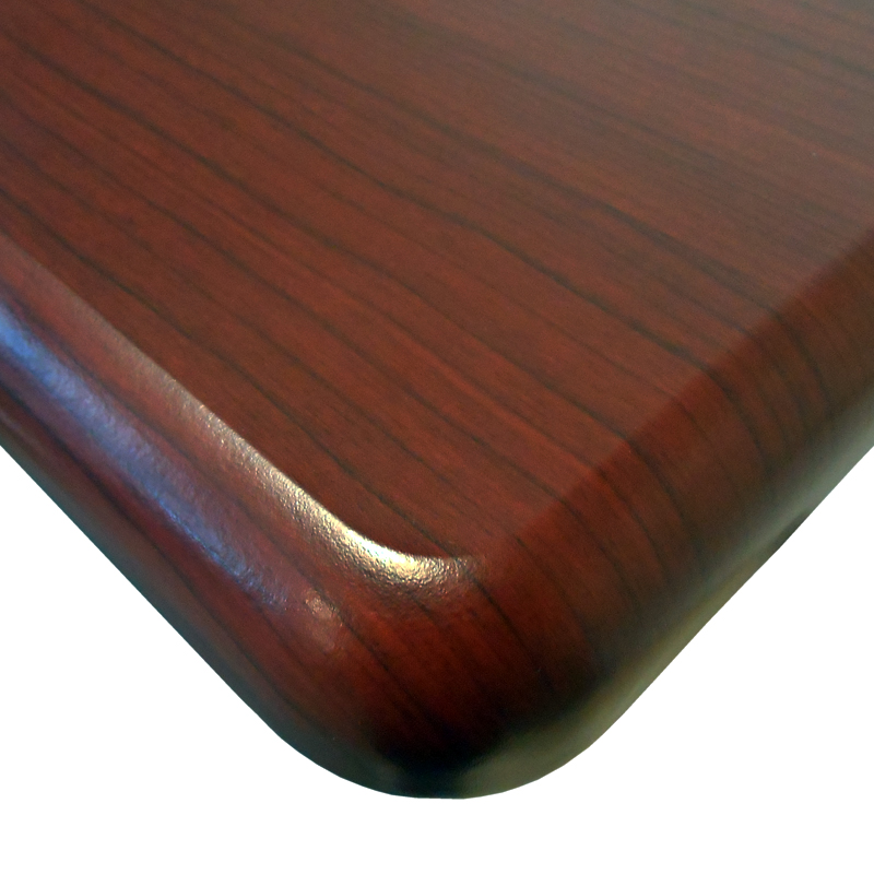 Thermodesk Uptown Select Table Top By Imovr Ergocanada