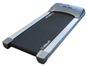 ThermoTread GT Desk Treadmill