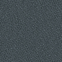 Lucia 58 Fabric - Dark Grey