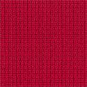 Kvadrat Cava CA23 Red Fabric