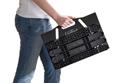 Ultra-Lite Laptop Laidback (Version 3) - portable