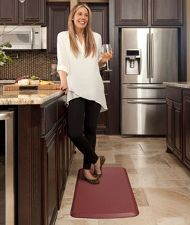 ideas gel mats small medium inspirational size com of wonderful connaughtplaceescorts mat kitchen rugs
