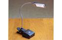 LEVO Multipurpose LED Light - Free-standing