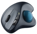 M570 Wireless Trackball