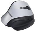 Newtral2 Mouse - Balance Grip