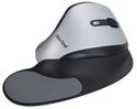 Newtral2 Mouse - Ergo Grip