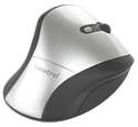 Newtral Mouse - Standard Configuration