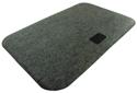 Sit-Stand SmartMat - Classic Grey