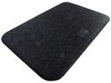 Sit-Stand SmartMat - Charcoal Black