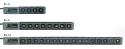 X-keys Stick - 3 Models (XK-16, XK-8, XK-4)