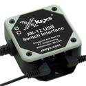 X-Keys USB 12 Switch Interface