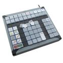XK-60 Programmable Keypad
