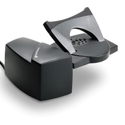 Plantronics HL10 Telephone Handset Lifter