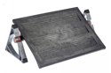 Posturite TriRite Adjustable Footrest - 33° setting
