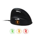 R-Go Break - Break Reminder Colours