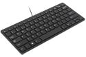 R-Go Compact Keyboard
