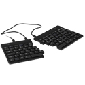 R-Go Tools Split Ergonomic Keyboard