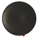 Focal Twister Active Seat - Top View