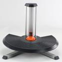 Discus T 150 Footrest