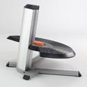 Discus T 250 Footrest