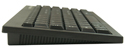 Mini-Keyboard - Side Profile